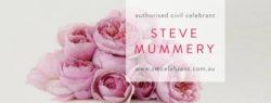 Steve Mummery