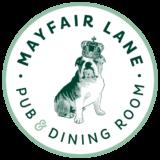 Mayfair Lane Wedding Venue