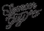 Spencer Guy & Co